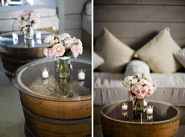 18 Useful DIY Ideas How To Use Old Wine Barrel
