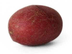 You say potato, I say potato.