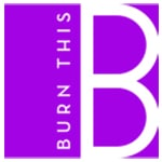 Burn-This-App-Logo