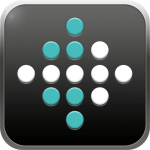 Fitbit-big-icon_6702