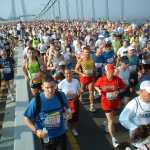 New_York_marathon_Verrazano_bridge