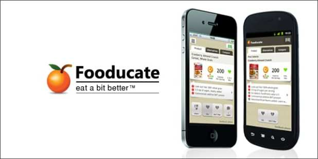 Fooducate Eat A Bit Better