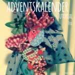 Tutorial | Adventskalender [Teil 2]