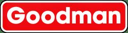 goodman-manufacturing_logo_6473