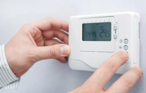 How to Control Excess Humidity in Your Home