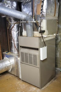 4 Common Furnace Questions