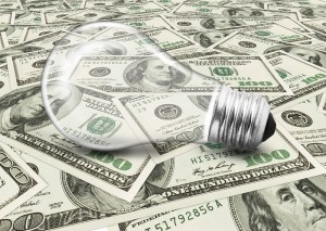 How to Lower Your Home's Energy Costs