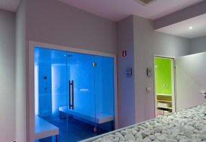 Wellness Krapinske Toplice - Hotel Villa Magdalena