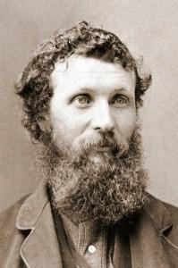 John_Muir_by_Carelton_Watkins,_c1875
