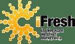 ifresh_logosmall