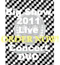 Big Show 2011 Live Concert DVD
