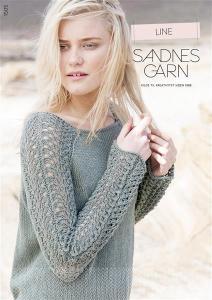 Sandes model