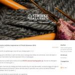 SK-Blog