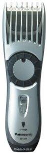 Panasonic ER224S All-in-One Hair Clipper & Beard WetDry Trimmer