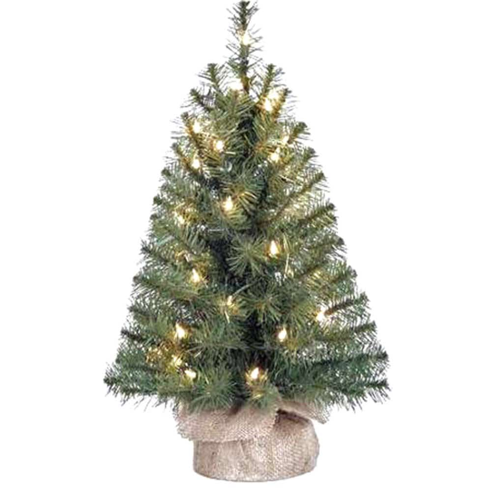 Cheapest Christmas Tree Stand
