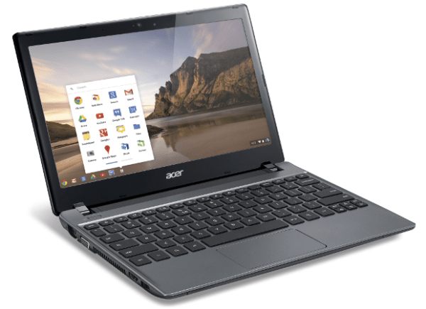 toptenfindings-ACER-1024x744
