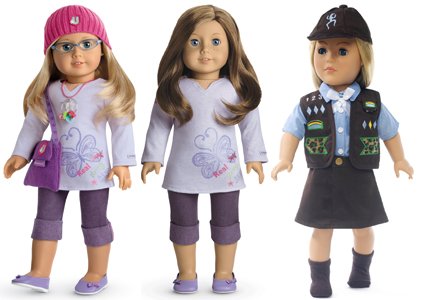 top ten doll brands list