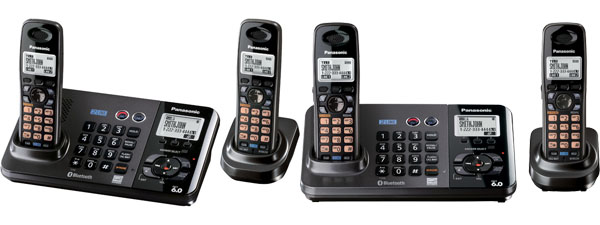 best Cordless Phones in UK