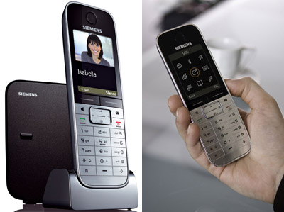 top ten Cordless Phones in UK