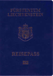 best passports list