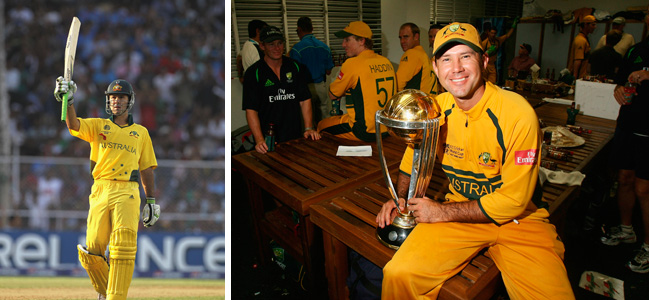 who is Most Successful Cricket Captain