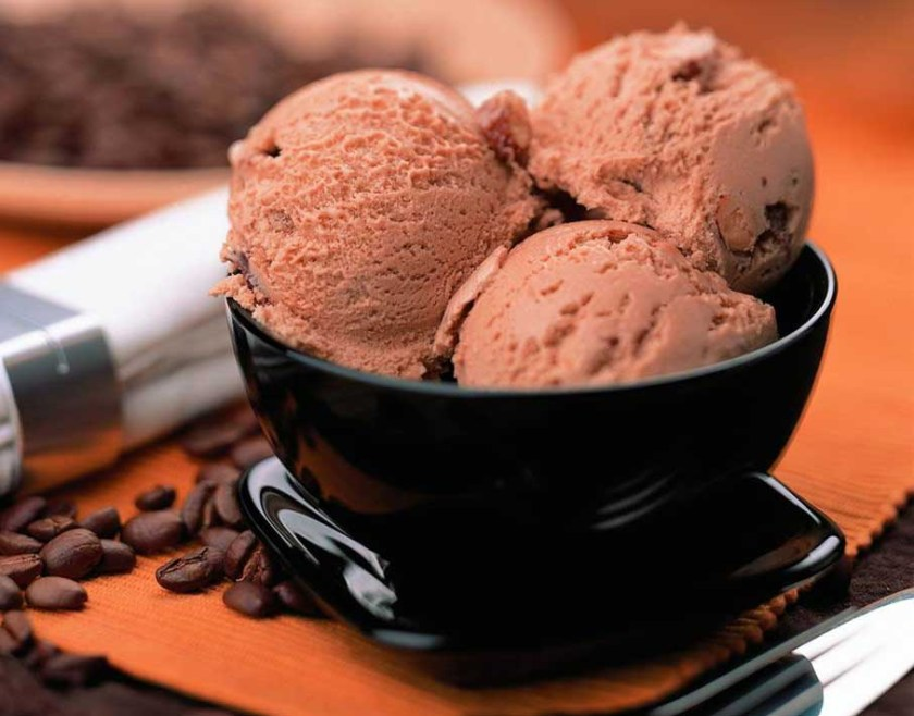 Best Homemade Ice Cream Recipe in the World