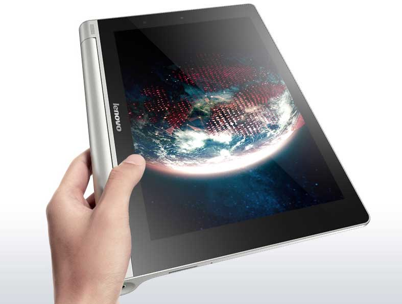 List of Top 10 Best Android Tablets in the World