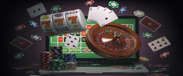 Reducing Upon Kp Because casino trick Computer virus Distribute Accelerates