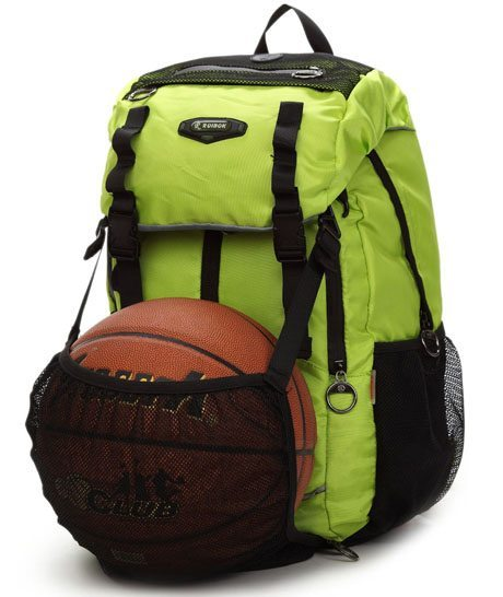 Buy adidas backpack basketball   OFF42% Discounted 127ce172a5