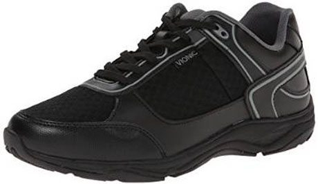 Top 10 men's walking shoes