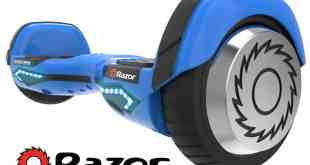 3-razor-hovertrax-2-0-hoverboard-self-balancing-smart-scooter
