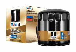 2-mobil-1-m1-102-extended-performance-oil-filter