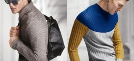 Top 10 Men's Fashion Trends in 2015