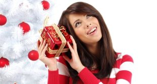 Top 10 Fabulous Christmas Gifts for Teens 2016
