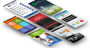Top 10 Best Android App Developers In 2016