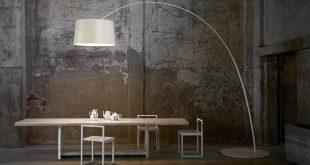 Top 10 Unusual Floor Lamps