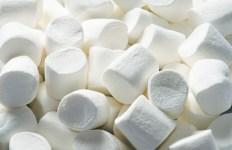marshmallow-food