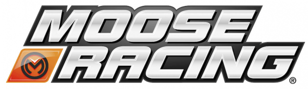 moose-racing-logo