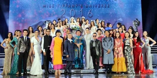 miss tiffany universe-34