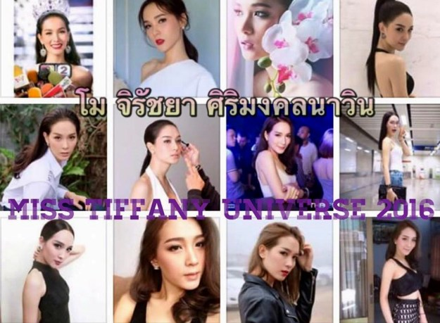 miss tiffany universe-555