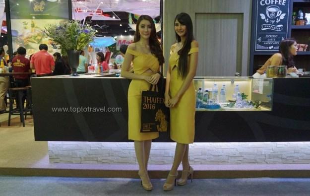 thaifex 2016-100