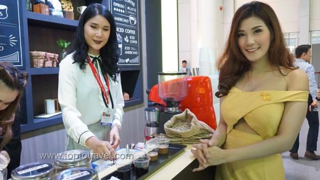 thaifex 2016-200