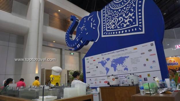 thaifex 2016-75