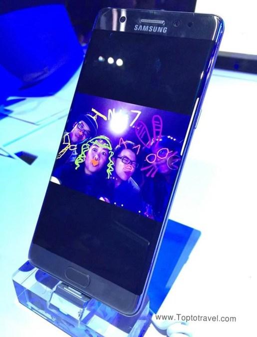 Samsung note 7-2