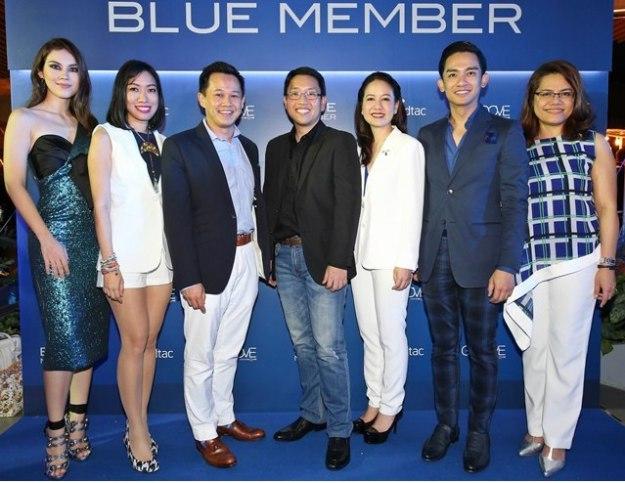 dtac-blue-member1
