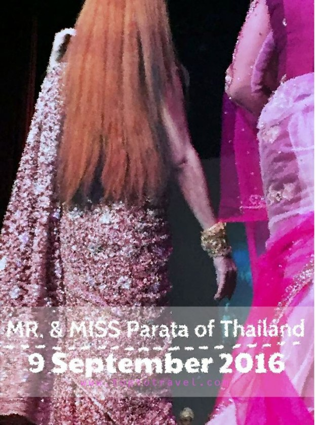 mr-and-miss-parata3