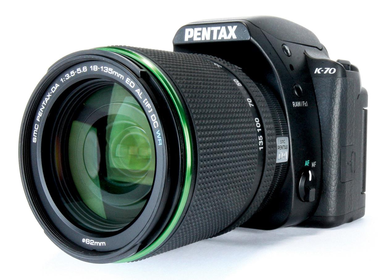 Fullsize Of Nikon D3300 Vs Canon T5i