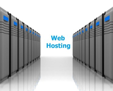 web-hosting-services-topwebsearch