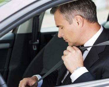 best-auto-insurance-companies