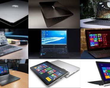 best-laptop-brands
